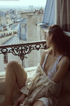 afternoon by Marta Bevacqua on 500px