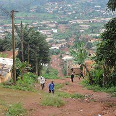 CAMEROUN :: Commune de Dschang : Des agents communaux suspendus :: CAMEROON