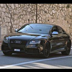 Audi Supercar, Audi Rs5, Supercars, Rs 5, Monaco, Dream Cars, Amazing, Beautiful, Exotic Sports Cars