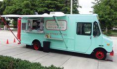 Curbside Gourmet - Food Truck Frenzy - Gourmet Truck Expo