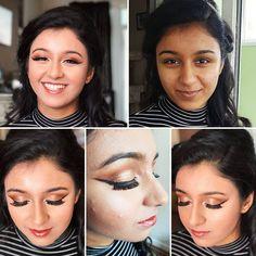 Makeup, Hair, Models, Business, Make Up, Templates, Store, Beauty Makeup, Business Illustration