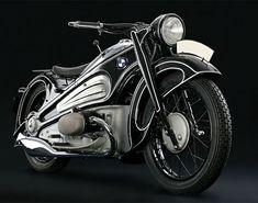 BMW-R7-1934-vintage
