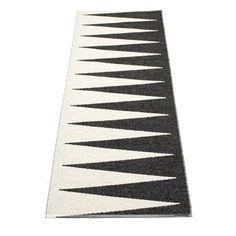 1000 ideas about balkon teppich on pinterest outdoor. Black Bedroom Furniture Sets. Home Design Ideas