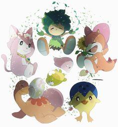 Pokemon Rayquaza, Doremon Cartoon, Cartoon Photo, Manga Anime Girl, Anime Guys, Doraemon Wallpapers, Character Drawing, Character Design, Best Friend Songs