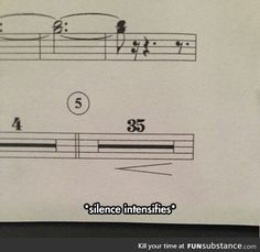 CAN'T HANDEL IT. #MusicProblems