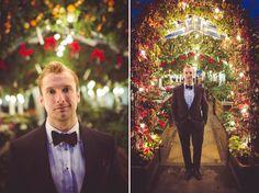 My Beautiful Bride Wedding Photography 6.jpg