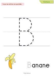 2-maternelle-apprendre-a-ecrire-lettre-majuscule-b