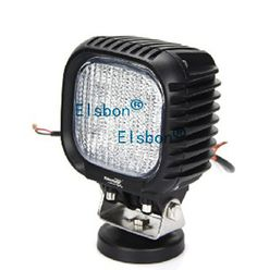 Find More Lights & Indicators Information about WholeSale 48W LED Work Light Car Light Source Car Styling LED Lamp Fog lights For Car Motorcycle Forklift Offroad Truck Boat L19,High Quality Lights & Indicators from Elsbon Electronic & Car Accessory on Aliexpress.com Led Work Light, Work Lights, Led Lamp, Car Accessories, Offroad, Truck, Boat, Motorcycle, Ice