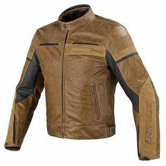 Homme Veste en cuir bleu marine Rouille Beige 100/% cuir d/'agneau matelassé épaule style motard