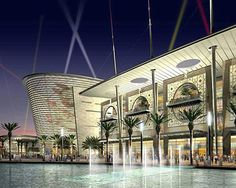 Image detail for -Dubai attractions | Dubai Vacation Trips