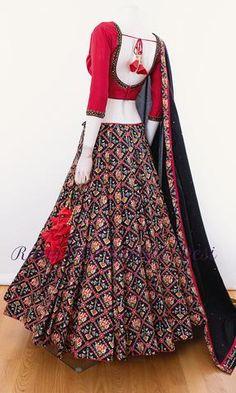 choli-Raas The Global Desi-[chaniya_choli]-[chaniya_choli_for_garba]-[chaniyacholi]-[chaniyacholi]-[chaniya_choli_online_usa]-Raas The Global Desi Garba Chaniya Choli, Garba Dress, Navratri Dress, Choli Dress, Gown Dress, Indian Gowns Dresses, Indian Fashion Dresses, Dress Indian Style, Indian Designer Outfits