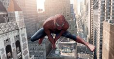 Marvel Studios has finally snared Spider-Man in its web and joins Marvel Cinematic Universe.