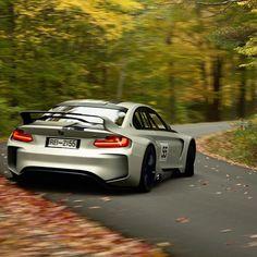 いいね!1,203件、コメント5件 ― BMW CLUB | M-POWER さん(@bmw.c1ub)のInstagramアカウント: 「• M2 CS Rate 1-10 • ➡️ Follow @skyze_life @skyze_life • ➡️ BMW SHIRTS -> LINK IN @bmw.c1ub BIO…」