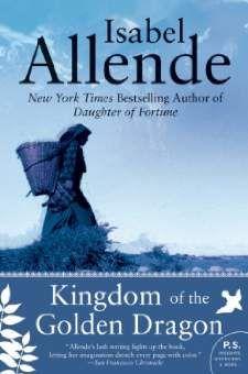 Amazon.com: isabelle allende kindle books - Kindle eBooks: Kindle Store