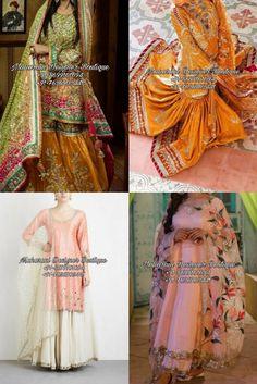 LOOKING FOR Punjabi Suits Online Boutique Canada 👉 📲 CALL US : + 91 - 86991- 01094 & +91-7626902441 DESIGNER BOUTIQUE SUITS #Latest #Designer #Handwork #PunjabiSuits Punjabi Suits Online Boutique Canada | Maharani Designer Boutique, punjabi suit online canada, punjabi suits boutique in canada, punjabi boutique online shopping, punjabi suit near me, punjabi suit canada, punjabi suit boutique, Punjabi Suits Online Boutique Canada