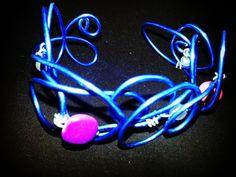 Bracciali wire 5€