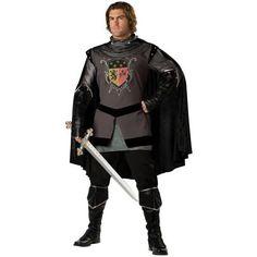 Dark Knight Adult Costume $106
