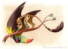 ShineyShane Commission by sketchinthoughts.deviantart.com on @DeviantArt