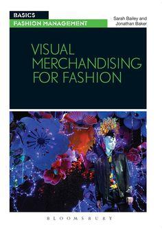Fashion Merchandising yale university courses catalog