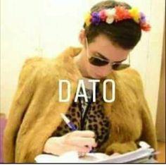 Meme Pablo Agustin