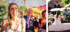 sergio-cueto-fotos-boda-palacio-de-hoyuelos-segovia-038