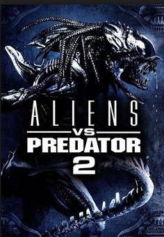 180 Ideas De Alien Película De Extraterrestres Alien Vs Predator Alien El Octavo Pasajero