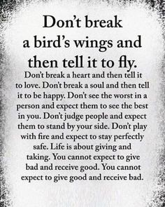 great quotes of wisdom Wisdom Quotes, True Quotes, Words Quotes, Motivational Quotes, Inspirational Quotes, Sayings, Quotes For Him, Be Yourself Quotes, Great Quotes