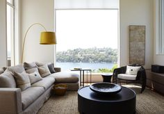 How to make a room look bigger in 6 steps