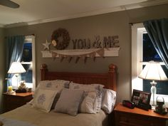 771 Best Bedroom Ideas Images Bedroom Decor Bedrooms Decorating