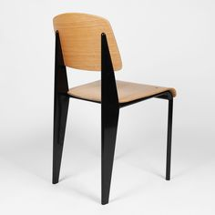 Silla DEMIRO -Standard Quality-