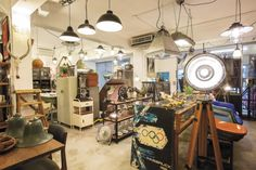 La Credenza Taipei : 35 best taipeis vintage shops images on pinterest
