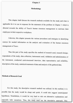 An Essay On Martin Luther King Jr Essay Wrightessay Writing Sample Essay Free Online Research Paper  Publication Make My Thesis Statement How Should A Research Paper Be  Formatte Essays About Life also Steps In Writing A Persuasive Essay Essay Wrightessay Writing Sample Essay Free Online Research Paper  A Streetcar Named Desire Essays