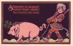 CS Legion greeting card Mikhail Gorbachev, Socialist State, Hammer And Sickle, Soviet Union, Wwi, World War, Greeting Cards, Military