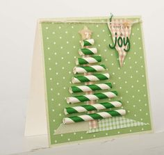card making | about this pattern craft card making project type card designer