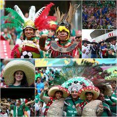 #SBO Fanzone!! Mexico v Croatia World Cup 2014 #แทงบอลออนไลน์  https://sbobeth.com