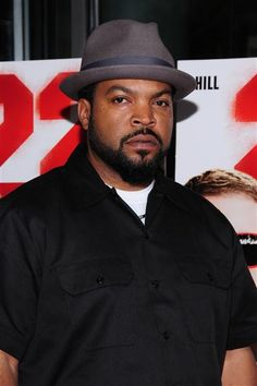 99 Best Ice Cube Images Ice Cubes Ice Cube Rapper Hip Hop Artists