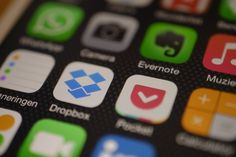 Aplikasi yang jarang di ketahui agar bisnis semakin lancar