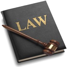 Lawyer Diary - Android Apps on Google Play