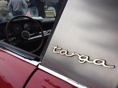 912 Targa