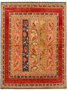 25 Best Shawl Rugs Images