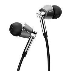 1MORE Triple Driver In-Ear Headphones (Earphones/Earbuds/... https://www.amazon.com/dp/B01KB9K9Z0/ref=cm_sw_r_pi_dp_x_7hNdzbNE5SR61