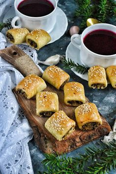 Tasty, Yummy Food, Yams, I Love Food, Food Inspiration, Christmas Holidays, Catering, Food And Drink, Dinner Recipes