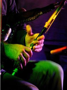 Lúnasa - Seele der irischen Trad Music - Irland News West Cork, Events, Music, Ireland, Musica, Musik, Muziek, Music Activities, Songs