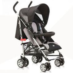 Zooper Twist Stroller in Star Black Baby Gifts For Dad, Umbrella Stroller, Kid Swag, Adjustable Legs, Black Babies, Baby Strollers, Stars, Php, Black Friday