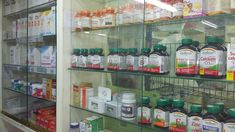 Branża farmaceutyczna ostrzega, że wchodzące w życie od 1 lipca zmiany w prawie farmaceutycznym utrudnią dostarczanie leków do aptek, czytamy w komunikacie opublikowanym przez Konfederację Lewiatan. Taking Vitamin D, Vitamin D Supplement, Cough Medicine, Vitamin D Deficiency, Juice Plus, Complex Systems, Best Supplements, National Institutes Of Health, Eat Fruit