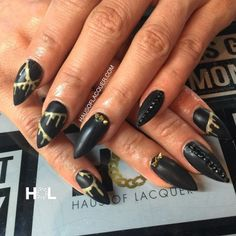 Trendy 60 Nail Art Pictures 2018 Nail Art  Nail Art Pictures 2018