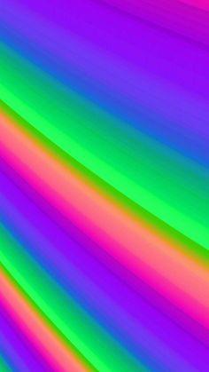 New wallpaper green iphone lights Ideas Rainbow Wallpaper, Glitter Wallpaper, Heart Wallpaper, Trendy Wallpaper, Cute Wallpaper Backgrounds, Wallpaper Iphone Cute, New Wallpaper, Pretty Wallpapers, Colorful Wallpaper