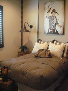 Indiana Jones Themed Bedroom Bedroom Themes, Kids Bedroom, Master Bedroom, Bedroom Decor, Indiana Jones Books, Baby Boy Rooms, Kids Rooms, My Home Design, Ladera Ranch