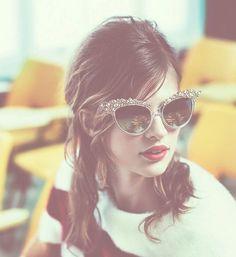 b5f7a3affe  Cateye  sunglasses Cheap Ray Bans