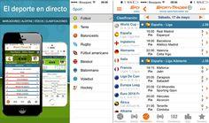 Sporty Trader, la app para seguir tus deportes favoritos - http://webadictos.com/2015/04/21/sporty-trader-app-seguir-deportes/?utm_source=PN&utm_medium=Pinterest&utm_campaign=PN%2Bposts